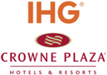 Great support to IHG hotels Madinah 2014